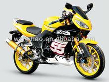 Golden eagle 150CC eec motorcycle ,city racing motorcycle