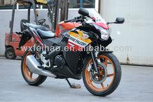 CBR 150CC nice desgin ,city racing motorcycle