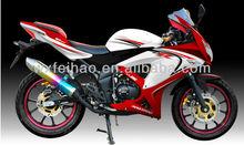 dragon 300CC eec motorcycle,best power ,super racing motorcyclr