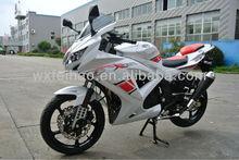 dragon 250CC eec motorcycle,best power ,fast like wind