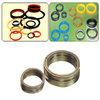 Hydraulic & Pneumatic Cylinders Seals