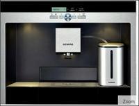 Siemens Coffee Maker TK76K573