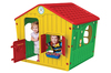 Galilee Village Play House 01-561