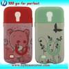 item for sale in bulk celular cover for samsung galaxy s4