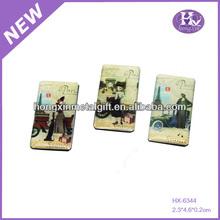 Fancy fridge magnets,magnetic fridge,fridge magnet factory