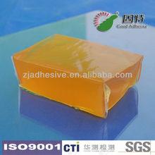 YD-102K glass fiber glue