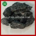 nuevo producto de carburo de silicio verde de fabricación