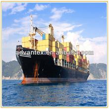 shipping from ningbo/guangdong/guangzhou/shenzhen/shanghai/tianjin/xiamen to Ukraine