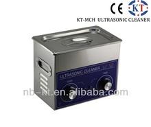 KT-MCH-19L ultrasonic denture cleaner
