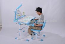 Children table/ new kids study desk A80T