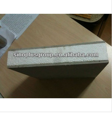 EPS sandwich cement board,prefabricated building, partition panel, cement board,1220x2440/1200x2400x6mm/9mm/12mm