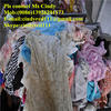 cheap very good quality used clothes exports of clothing china