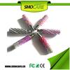 best quality bling electronic cigarette batteries wholesaler