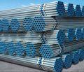 De protección contra incendios tubería de riego / sin costuras tubo de acero al carbono