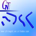 Mangueira do radiador/tubulação/tubo para peugeot