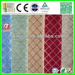 durable soft ripstop sofa fabric samples