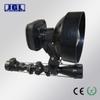 GZ Gun Light Rifle scope mount spearchlight Hunting Light Perfect Gun Light Rifle