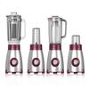 2014 new design factory top grade luxurious 220v 230v 110V 120V 300w 400w 500w electric blender