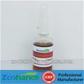 Selenito de sódio e vitamina e injeção/injetavel vitaminas para cavalos