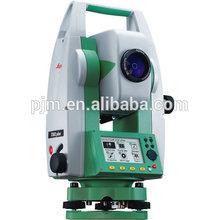 Best-in-class Electronic Distance Measurement (EDM) leica total station flexline plus ts02 new wholesale