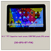 Cheap 10 inch tablet mobile phone