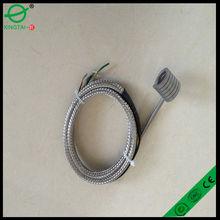 coil heater( heating element, hot runner heater)