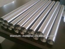best price seamless titanium pipe fittings