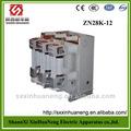 Zn28k-12 électriques, symbole pour disjoncteur à vide
