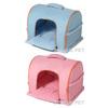 Cute Color Bright Elegant Design Pet House Pet Bed