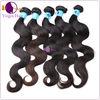 bulk hair and beauty supplies, chinese hair vendor, wholesale hair price