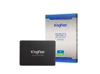 cheap KingFast F8 series SSD 60GB 2.5 inch SATA3 MLC SSD 64gb hard drive for laptop
