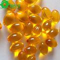 100% puro e natural buckthorn mar de óleo de semente softgel universal nutrition suplemento