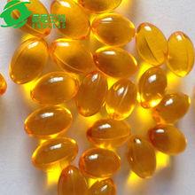 100% puro e natural sementes de espinheiro mar cápsula de óleo universal suplemento nutricional