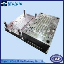 Plastic Injection Mould Parts Injection Molding Plastic Parts