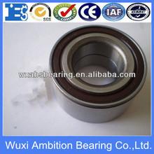 automotive wheel hub bearing toyota 40BWD12