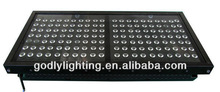 Rodeway High Pole Lighting, 240W Great Attractive terminal block lighting pole