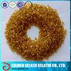 160-180BL 3.5-4E halal bovine skin industrial pearl bone glue gelatin