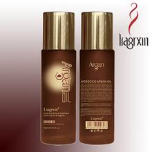 Buy chinese products online organic argan oil 100% buy bulk free sample