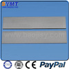 Rolling square Mo1 molybdenum plates and sheets best price