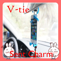 buy direct from china factory cheap creative acrylic phone display stand holder for android yxtel mobile phone