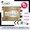 Factory Supply Xenon Hid Kit Cheap Hid Xenon Kit Made in China