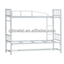 JX-15 made in china steel round bed on sale