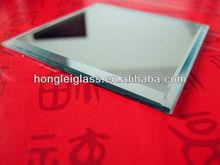 1.8mm Sheet Mirror 700x1000mm
