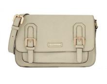 2013 female travel handbags designer bags handbag manufacturers