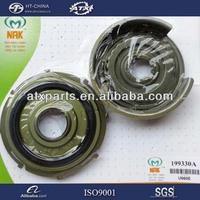 ATX automatic transmission 199330A U660E piston kits gear box