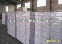 false ceiling/durable moistureproof gypsum board/pvc gypsum ceiling board