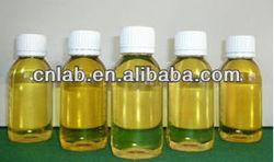 In bulk supply gamma linolenic acid for sale