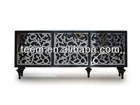 Divany Furniture living room furniture cabinet LS-547 interior chiniot wooden furniture pakistan
