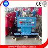 Waterproof Polyurea Spraying Machine Made in China