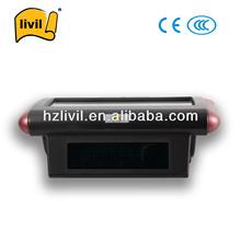 High Quality Fashional Design Easy Installment Dual core pos equipment for gas station